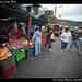 Market, Escazu, Costa Rica