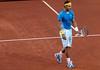 Federer-Nadal 22
