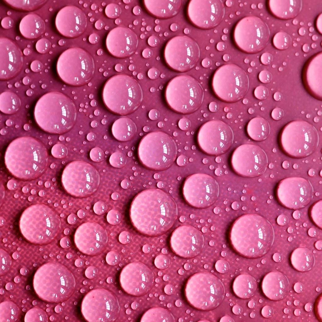 Rangoli designs wallpaper pink hd wallpapers cute girly backgrounds - Girly wallpaper hd ...