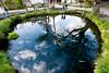 Photo:湧池 Waku Pond By かがみ~