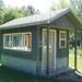 8x14 PRO Weekender Ranch