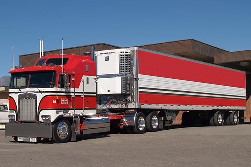 Kenworth Album (5)