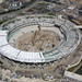 Click here to view Olympic Stadium aerial_100513_015