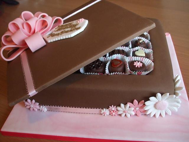 Čokoladna romantika - Page 3 4635744041_74a1f17561_z