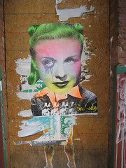 Paste-Up by Dain