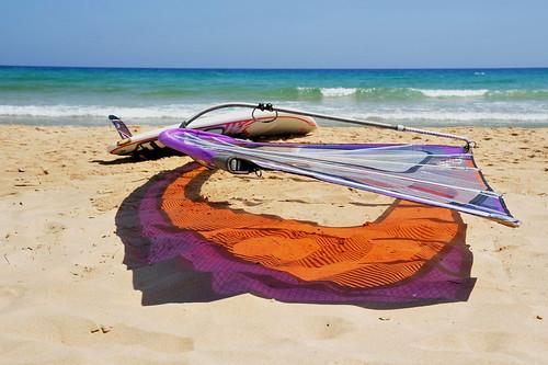 shadow sun beach sand nikon sardinia chia colored tati windsurf d700 sugiudeu annatatti bestcapturesaoi elitegalleryaoi liberalu