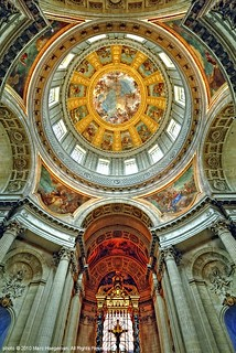 paris-invalides-625_photo-marc-haegeman