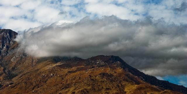 cloud_mountain-5161-w