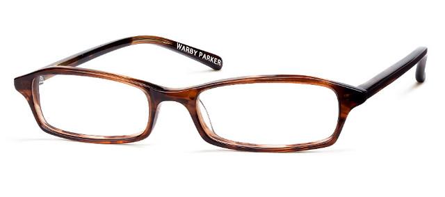 Petite Designer Eyeglass Frames : PETITE GLASSES FRAMES - Eyeglasses Online