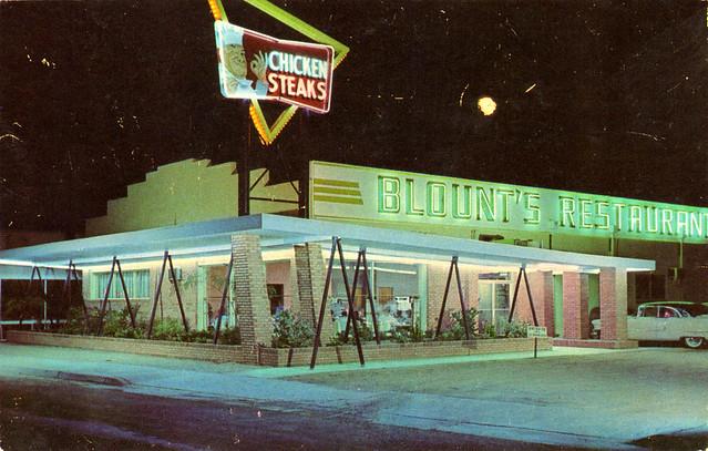blountsrestaurantcarlsbadnm flickr photo sharing