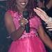 Sassy Prom 5th Annual 150