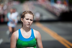 Freihofer's Run for Women - Albany, NY - 10, Jun - 13 by sebastien.barre