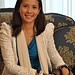 Small photo of Karylle