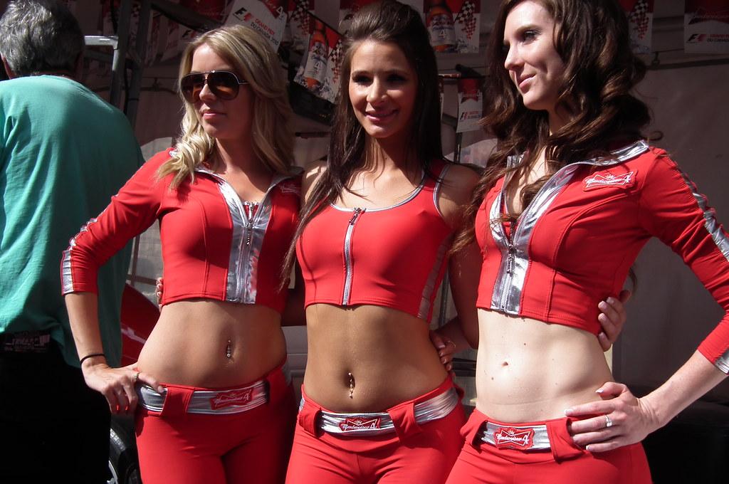 Bud Light и Budweiser — самые дорогие пивные бренды в мире