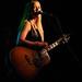 Tina Dickow + Aura 010208