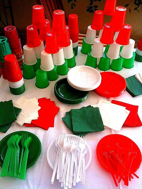Italian party flickr photo sharing for Italian party