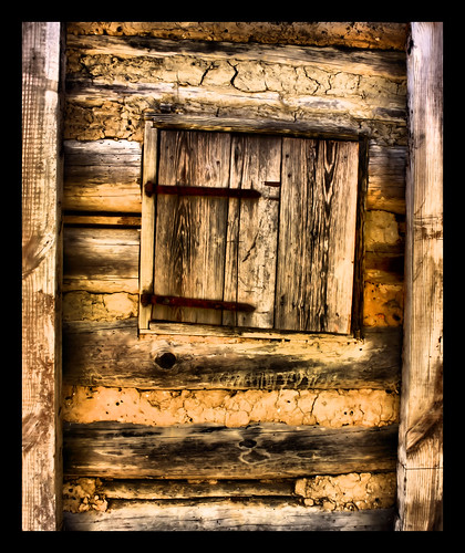 window wall log cabin alabama shutters wetumpka fortoulouse