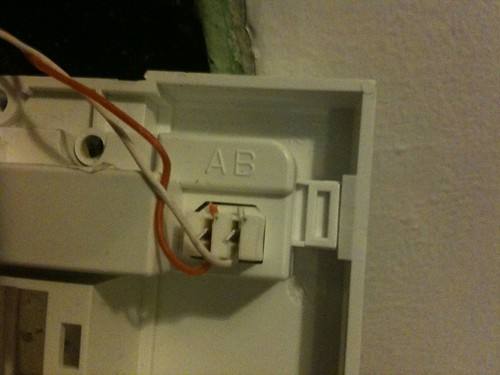 bt openreach telephone socket wiring diagram efcaviation com Connecting Telephone Socket Extension Telephone Connector