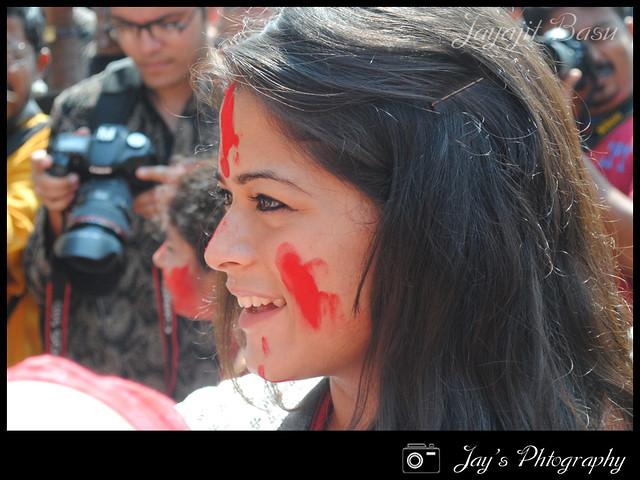 Exbii Bengali Boudi « Exibii Actress,Exibii Wallpaper