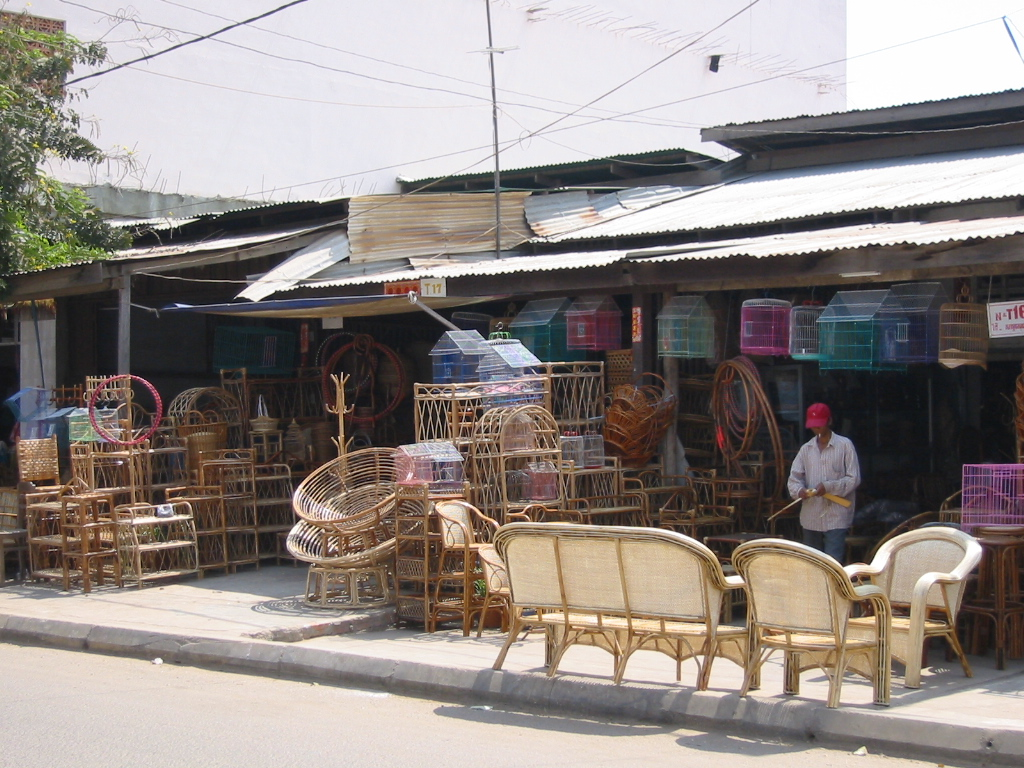 Furniture shop boulevard sothearos phnom penh explore for D furniture cambodia