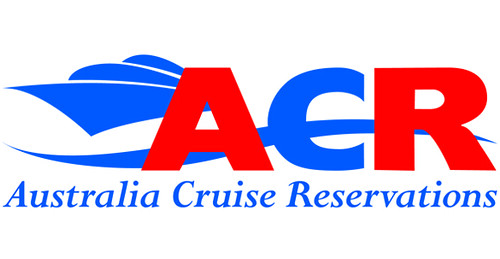 Cheap Cruises Australia