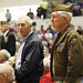 Veterans_Chapel4_MG_7426
