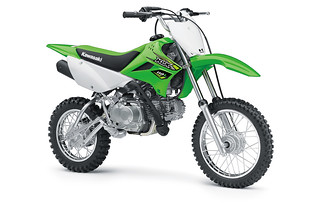 Kawasaki Australia Motorcycles Jet Skis Ruv Atv S