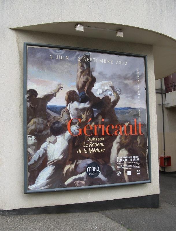 2012_06_20_Clermont_Ferrand_1494