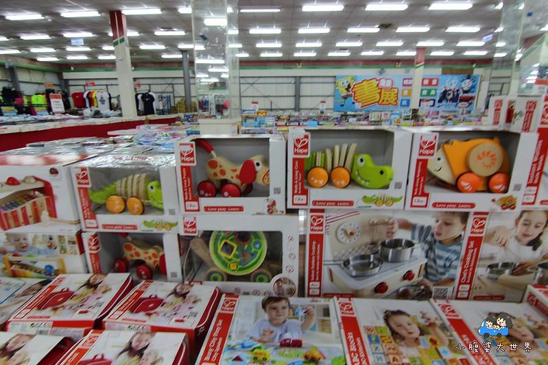 宜蘭玩具特賣2 295