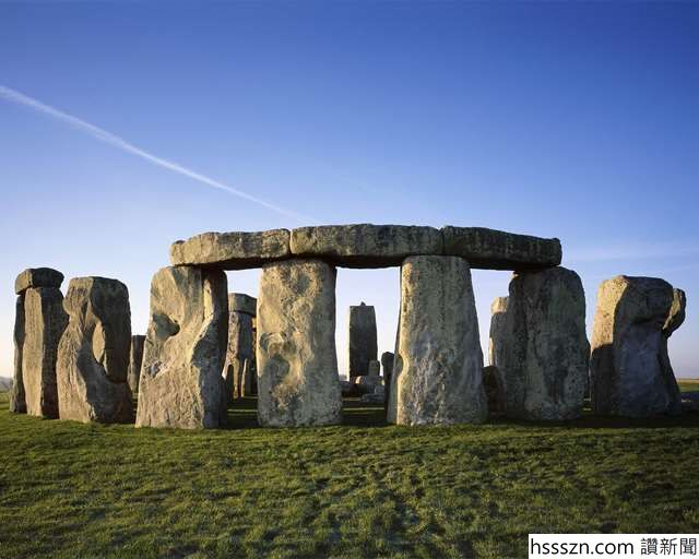 10-EnglishHeritage_640_512