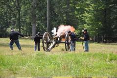 Ball\\s Bluff Battlefield Park Cover Photo