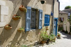 maison du quartier du mallégou Lautrec