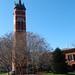 PRESBYTERIAN BELL TOWER