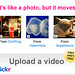 Really Flickr?