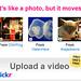 Really Flickr?
