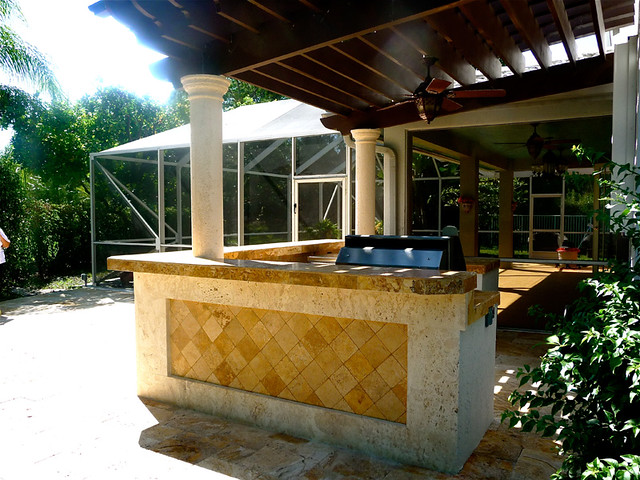 Incredible Outdoor Patio Kitchen Grill 500 x 375 · 163 kB · jpeg