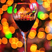 A Holiday Toast by Jeff Clow