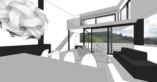 fenster preise wohnen. Black Bedroom Furniture Sets. Home Design Ideas