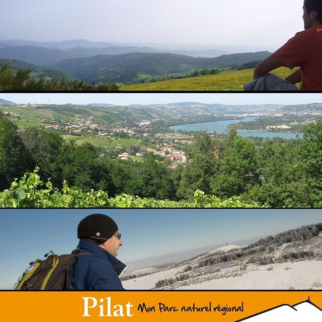Mon Pilat 360°-credits-MTPilat