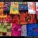 Guatemalan colours, Chichicastenango, Guatemala (4)