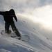 Jannes jump by Hugo Dechesne