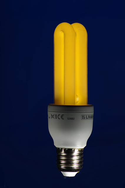 Why the EU s plan to ban halogen light bulbs should make you blow a