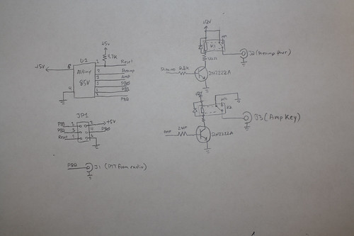 4327244478_9e5216ae56 ham radio aa5fr welcome to the aa5fr ham radio anomaly Basic Electrical Wiring Diagrams at webbmarketing.co