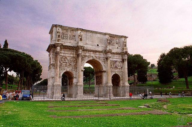 centurians of rome pictures - photo#19