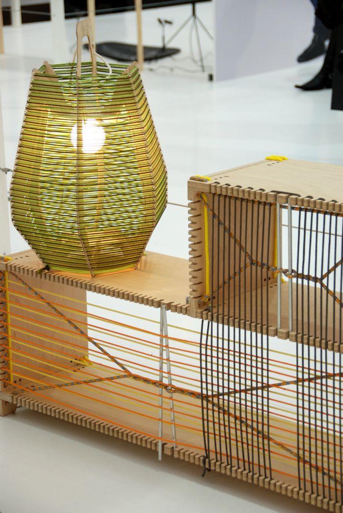 design marie aurore stiker metral flickr photo sharing. Black Bedroom Furniture Sets. Home Design Ideas