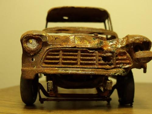 craigslist chevy truck fencer 1955 autos post. Black Bedroom Furniture Sets. Home Design Ideas