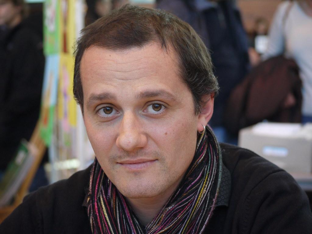 related image - Olivier Daumas - Bagnols sur Cèze - P1240306