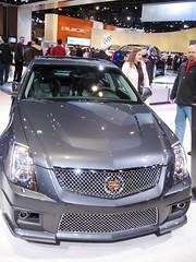 Chicago Auto Show 2010 (102)