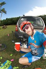 Hawaii Cyclocross