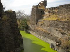 aurangabad attractions
